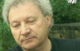 Agent Orange : André Bouny s'entretient avec René Balme