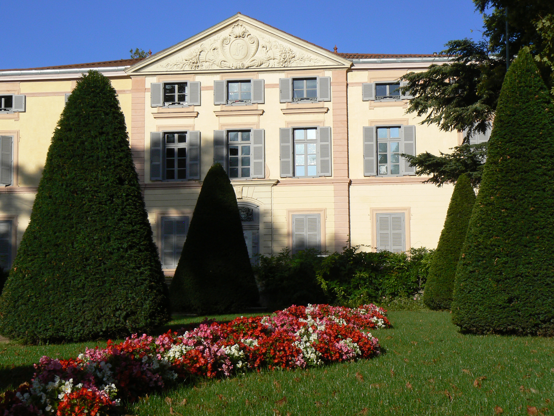 Conseil Municipal de Grigny (69520) du 2 juillet 2014 – 1 ère partie