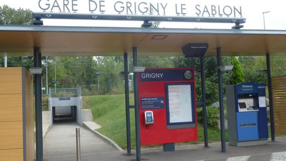 Conseil municipal de Grigny 69520 19 septembre 2014 partie 2