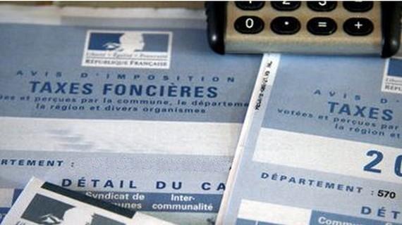 Conseil municipal Grigny (Rhône) 27 mars 2015
