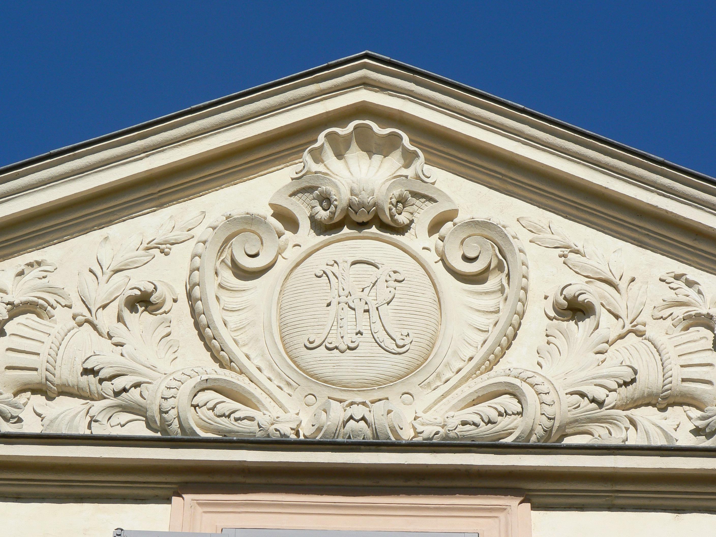 Conseil Municipal de Grigny (Rhône) – 27 février 2015 – 2 ème partie