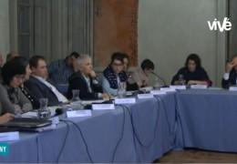 Conseil municipal de Grigny (69520) Janvier 2016 – 2ème partie