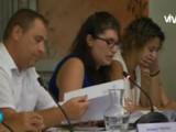 Conseil Municipal de Grigny (69520) du 1er juillet 2016 – 1ère partie