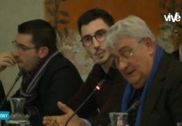 Conseil Municipal de Grigny (69520) du 9 décembre 2016 1ère partie