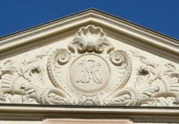 Conseil Municipal de Grigny (69520) du 25 mai 2018