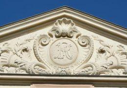 Conseil Municipal de Grigny (69520) du 15 Novembre 2019