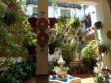 Merveilles d'Andalousie -1- 2/4 Cordoue et Malaga